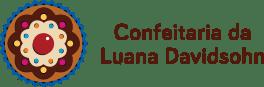 Confeitaria da Luana