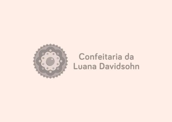 Cupcake aniversário 70 anos | Confeitaria da Luana