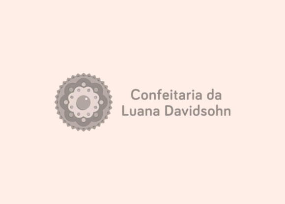 Bolo Red Velvet | Confeitaria da Luana