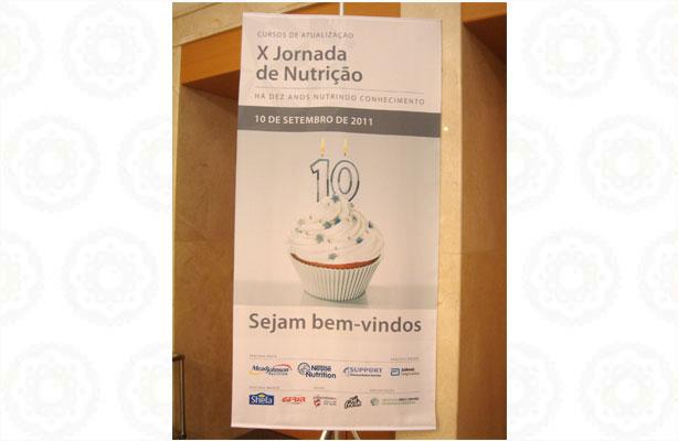 Oficina de Cupcakes corporativa | Confeitaria da Luana