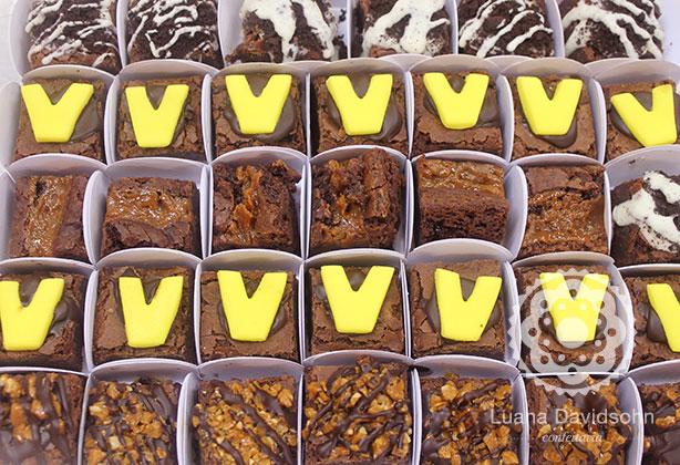mini-brownies-Vittorio