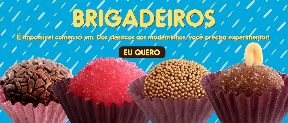 banner-brigadeiro
