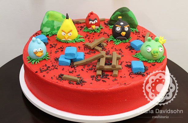 Angry-Birds_4