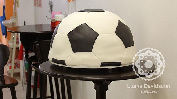 Bola-de-Futebol-da-Globo