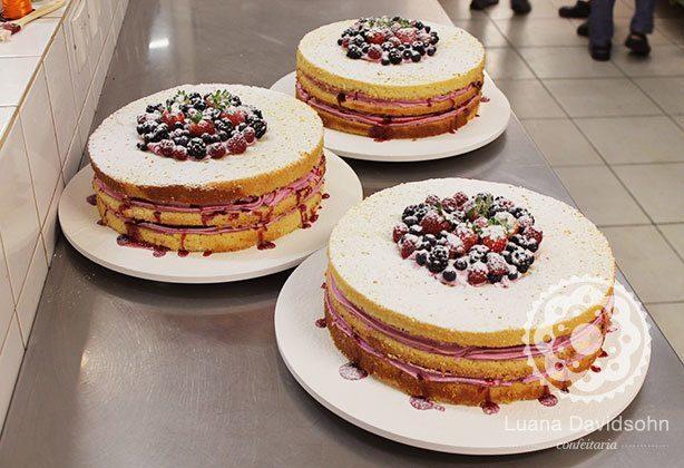 Naked-Cake_5_justus