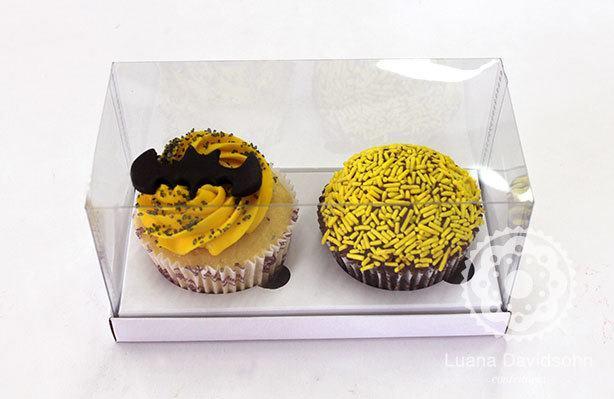caixa-2-cupcakes-t-batman