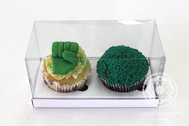 caixa-2-cupcakes-t-hulk