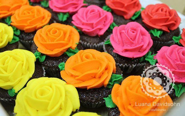rosas_coloridas