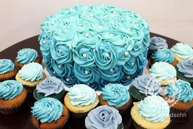 3_alto_cupcakes