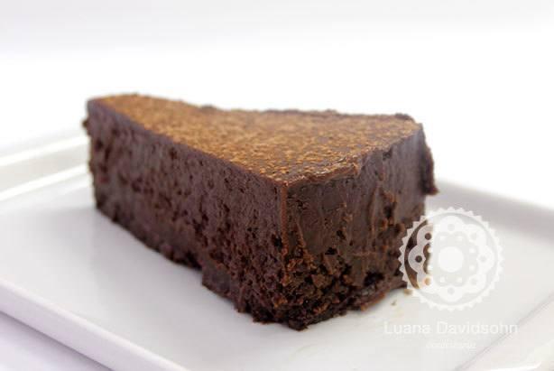 Torta-Intensa-Chocolate-Fatia
