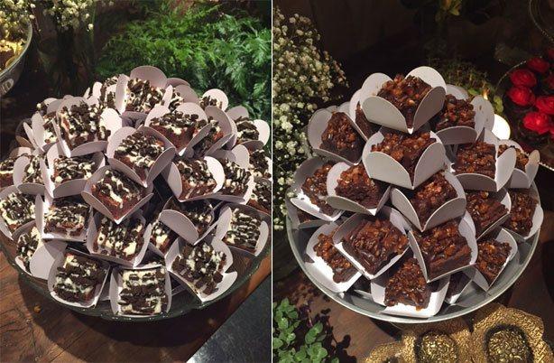 brownie-mini-neg-croc-casamento mesa de doces
