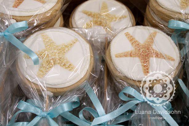 Fundo-do-Mar-Cookies-imagem-estrela-do-mar