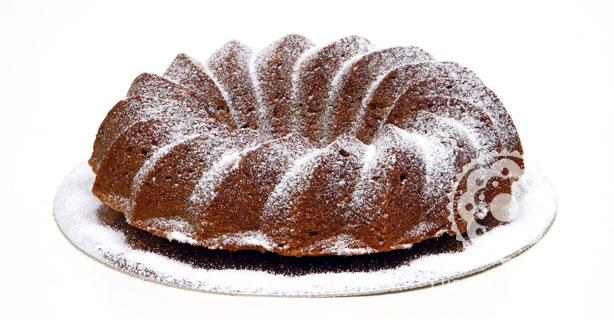 franquia de bolo caseiro
