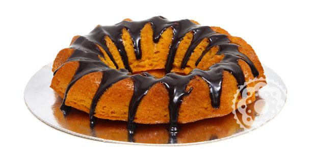 Franquia de bolo caseiro | Confeitaria da Luana