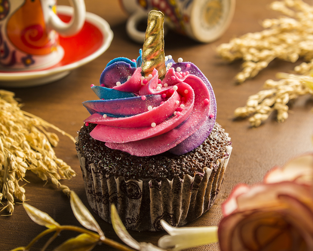 franquias de bolo | Confeitaria da Luana
